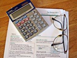 rozliczanie podatku pit