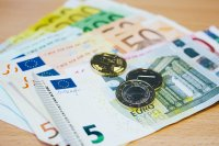 Oszczędności na spłatę należności