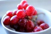 owoce w misce