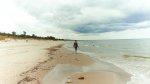 wakacje nad polskim morzem