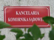 licytacje komornicze z Wrocławia