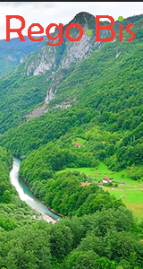 https://www.rego-bis.pl/ -  biuro turystyczne